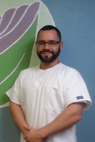 Vasco Sequeira, RMT